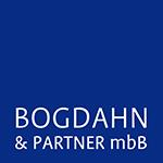 Rechtsanwälte Bogdahn & Partner mbB