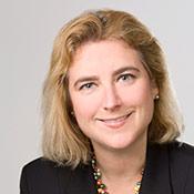 RA Dr. Sybille Thiel