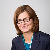 Simone Teicher